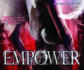 Empower (Embrace Series)