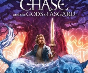 The Sword of Summer (Magnus Chase)