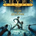 Seven Wonders: The Tomb of Shadows