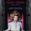 The Queen of Zombie Hearts (White Rabbit Chronicles)