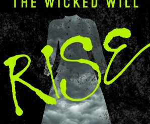 The Wicked Will Rise (Dorothy Must Die Series)