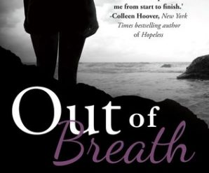 Out of Breath (Breathing Series)