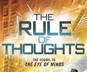 The Rule of Thoughts (Mortality Doctrine)